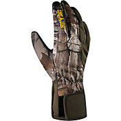 Hot Shot Men's Axel Release Gloves