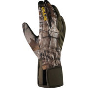 Hot Shot Men's Axel Release Gloves