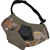 Hot Shot Men's Textpac Handwarmer