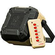 Hunter Specialties Grim Speaker GS1 Predator Call