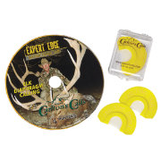 Hunters Specialties Expert Edge Elk Calls – 3 Pack