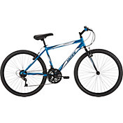 Huffy Adult Granite 26'' Mountain Bike
