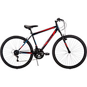 Huffy Adult Alpine 26'' Mountain Bike