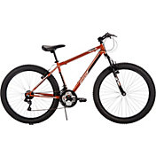 Huffy Adult Region 3.0 26'' Mountain Bike