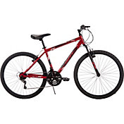 "Huffy Adult Rival 26"" Mountain Bike"