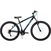 Huffy Adult Vantage 3.0 27.5'' Mountain Bike