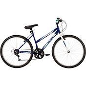 Huffy Women's Granite 26'' Mountain Bike
