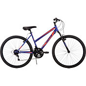 Huffy Women's Alpine 26'' Mountain Bike