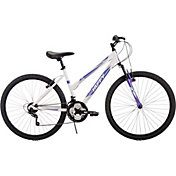 "Huffy Women's Rival 26"" Mountain Bike"
