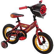 "Huffy Boys' Disney Cars 3 12"" Bike"