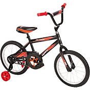 Huffy Boys' Pro Thunder 16'' Bike
