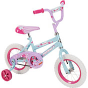 Huffy Girls' So Sweet 12'' Bike