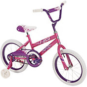 Huffy Girls' So Sweet 16'' Bike