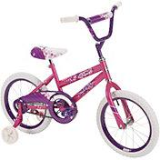 Huffy Girls' So Sweet 16'' Bike