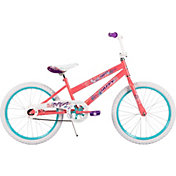 Huffy Girls' So Sweet 20'' Bike