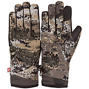 Huntworth Men's Classic Insulated Hunting Gloves