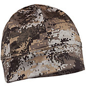 Huntworth Men's Active Fleece Beanie