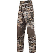 Huntworth Men's Midweight Soft Shell Hunting Pants