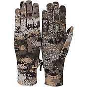 Huntworth Men's Shooter's Gloves
