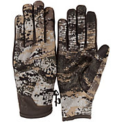 Huntworth Men's Unlined Stealth Hunting Gloves