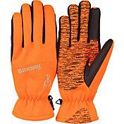 Huntworth Men's Tech Hunting Gloves