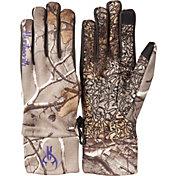 Huntworth Women's Stealth Hunting Glove