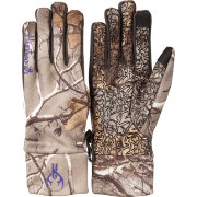 Huntworth Women's Stealth Hunting Glove