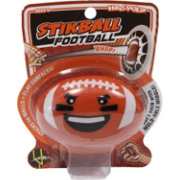 Hog Wild Stikball Football