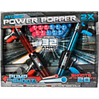 25% Off Select Toy Blasters