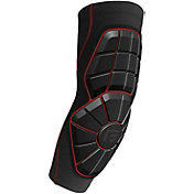 G-Form Adult Extended Elbow Pad
