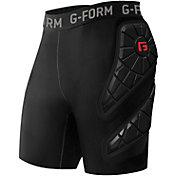 G-Form Women's Pro Sliding Shorts