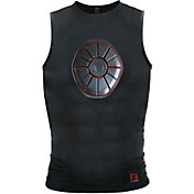 G-Form Youth Pro Sternum Shirt