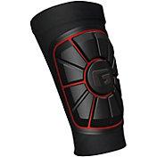 G-Form Youth Pro Wrist Guard