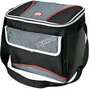 Igloo Sport Brite Ultra Thick 9 Can Cooler