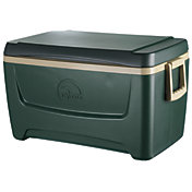 Everyday Low Price - $19.99 Igloo Island Breeze 48 Quart Cooler