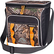 Igloo Realtree Xtra HLC 12 Can Cooler