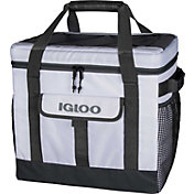 Igloo Ringleader 36 Can Square Cooler