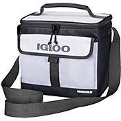 Igloo Ringleader HLC 12 Can Cooler