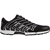 Inov-8 Men's F-Lite 195 Training Shoes