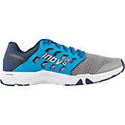Inov-8 Men's All Train 215 Training Shoes