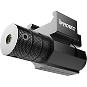 iProtec Sightable Red Laser Sight