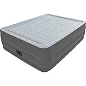 25% Off Intex Durabean Airbeds