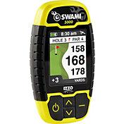 Izzo Golf Swami 5000 Golf GPS