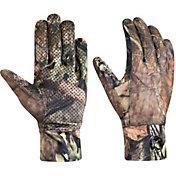 Hot Shot Men's Lightweight Mesh Hunting Gloves