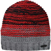 Jacob Ash Boys' Space Dye Marl Beanie
