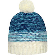 Jacob Ash Girls' Space Dye Marl Beanie