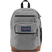 Jansport Boys Backpacks | Os Backpacks