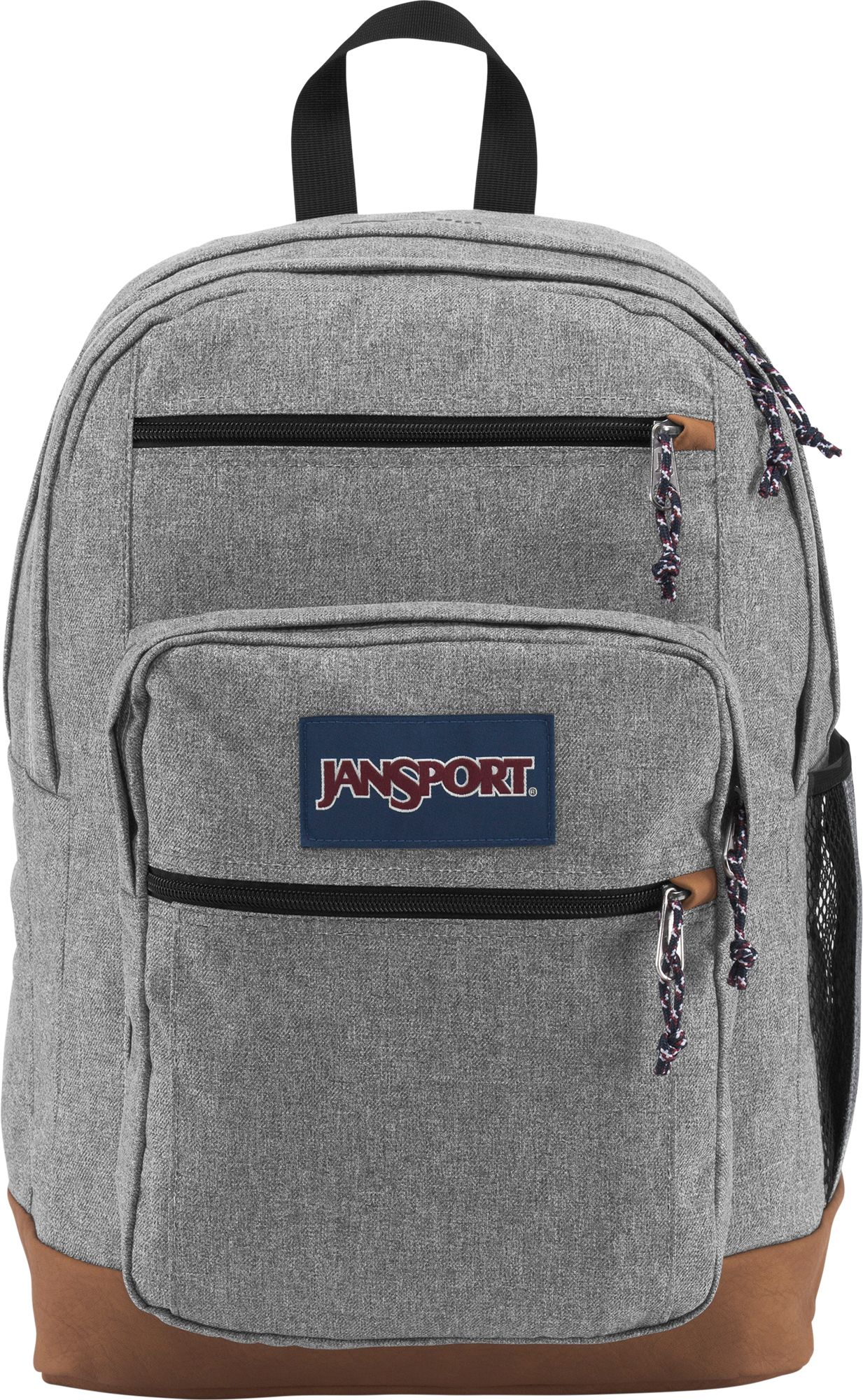 JanSport Cool Student Backpack | DICK'S Sporting Goods