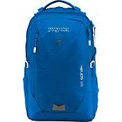 JanSport Helios 28 Backpack