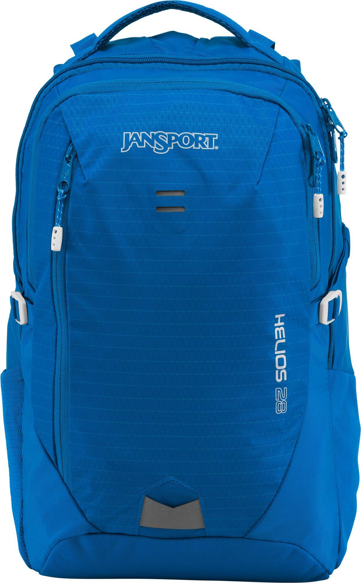 JanSport Backpacks & Bookbags | DICK'S Sporting Goods